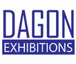 Dagon Exhibitions