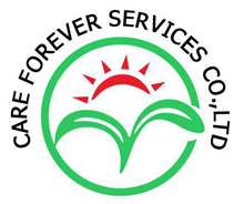 Careforever Services