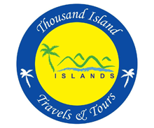 Thousand Islands Travel